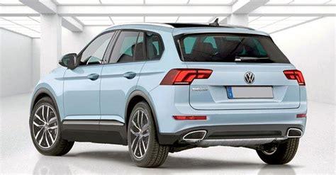 2014 volkswagen tiguan se with appearance package 2019 volkswagen tiguan coupe 2014 cross 2014 2017