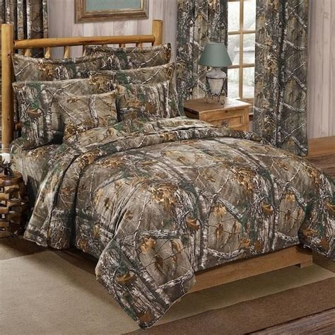 camouflage home decor 10 best camouflage home decor images on pinterest baby