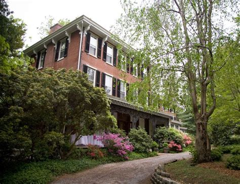 philadelphia bed and breakfast faunbrook bed breakfast west chester pa a mansion with a first floor boasting four