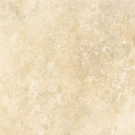 travertin beige exqusiter travertin beige - Travertin Marmor