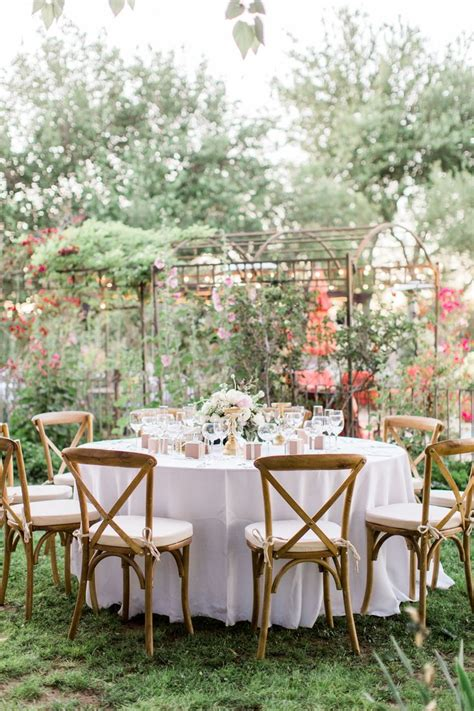 Farm And Garden Tucson by 55 Best Table Settings Images On Table