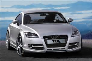 Audi Cars Used Used Audi Sports Cars For Sale Sports Cars