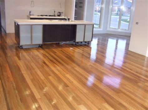 Timber Floors Melbourne   Timber Flooring Melbourne