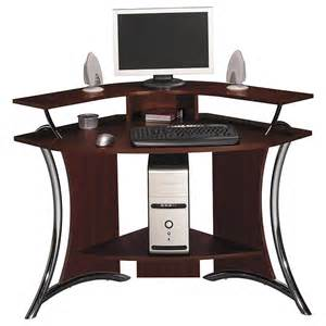 Computer table designs for home office review and photo