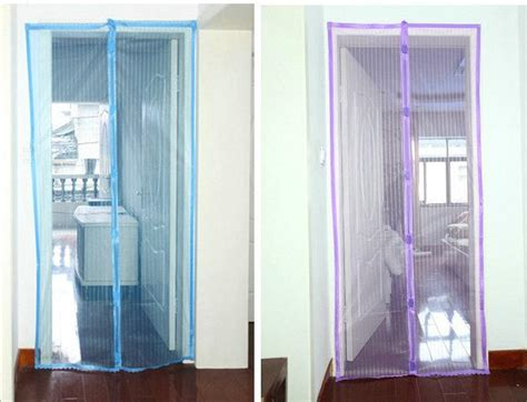 Door Net by Cheapest Insect Fly Bug Mosquito End 12 29 2017 11 15 Pm