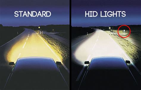 Hid Lights by Lighting Autotemp Air And Sound