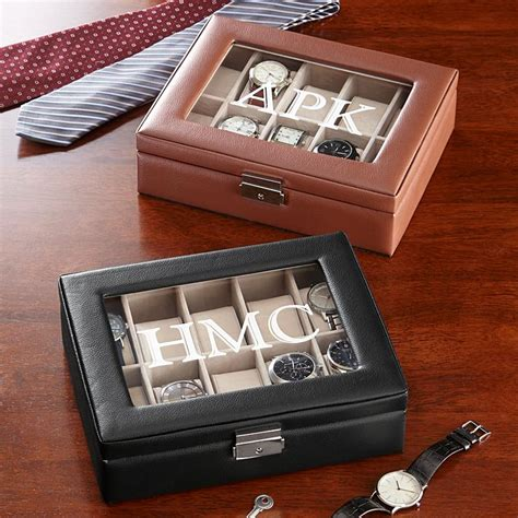 personalized gifts for men unique gifts for him