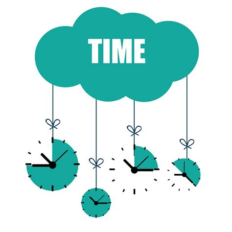 A Time To Be time management tips how to get things done