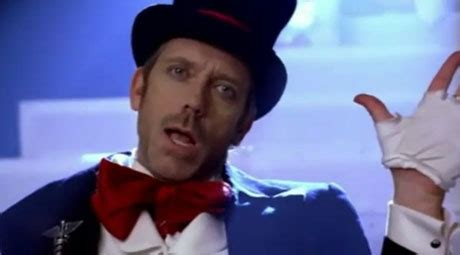 house get happy dr house get happy cabaret musical