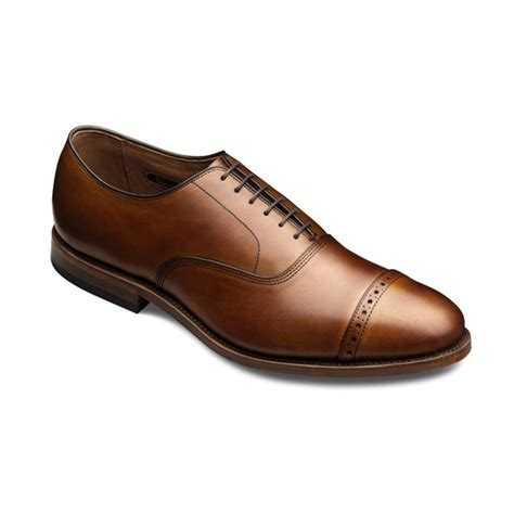 most comfortable womens dress shoes most comfortable dress shoes
