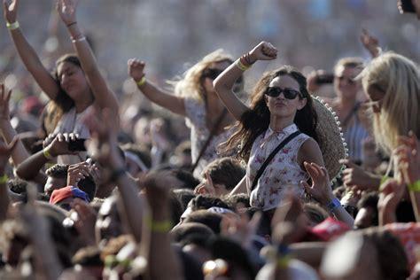 musical fans org free file future music festival 2013 8540647429 jpg