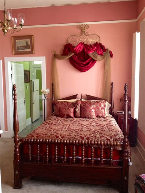 vicksburg bed and breakfast bed and breakfast vicksburg ms the small library and the