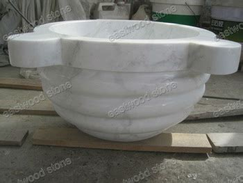lavabo turkish marble kurna basins for turkish bath 003 buy marble