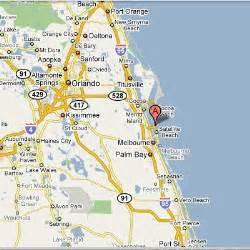 florida air bases map biography