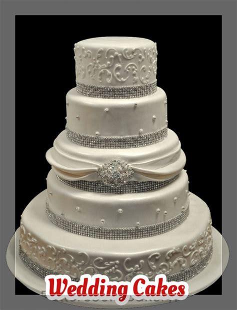Wedding Cake Using Box Mix by Wedding Cake Wedding Cake Recipes From Box Mix White