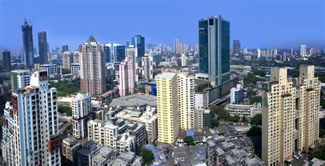 Detox Centres In Mumbai by Kerala