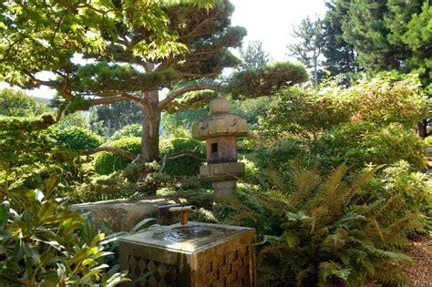 jardins et for 234 ts le havre tourisme et culture