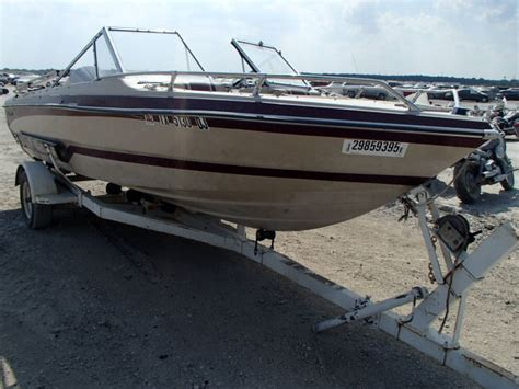 repossessed boat auctions qld bank repo fishing boats images fishing and wallpaper