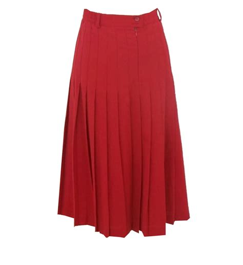 pleated skirts elizabeth s custom skirts