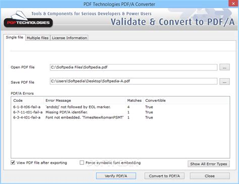 convert pdf to word via acrobat convert pdf to word doc in acrobat pro backupoffer