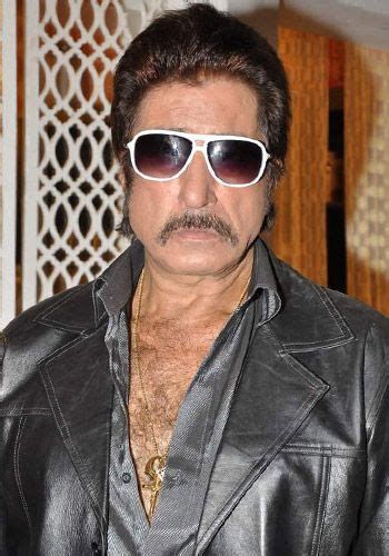 Shakti Kapoor by 90 Best Images About Bad And Womens Of On
