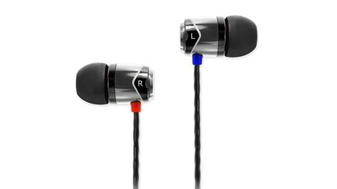 the best earphones best cheap headphones 2017 the best budget headphones and