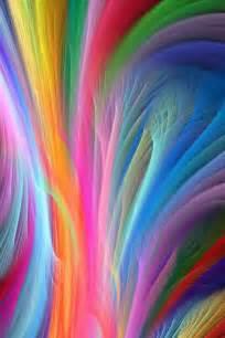 colorful rainbow fairie the color of rainbows colors rainbow cool iphone