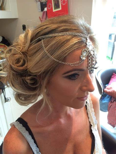 Wedding Hair And Makeup Liverpool by Cheap Wedding Hair And Makeup Manchester Saubhaya Makeup