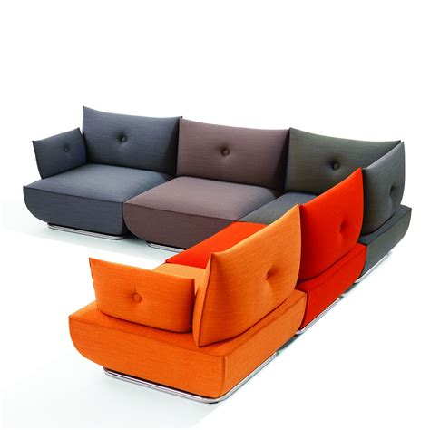 modular furniture sofa modular sofa sactionals love in furniture form thesofa