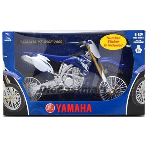 Ip29915 Set Vintage Mint Ry new diecast motorcycles ebay