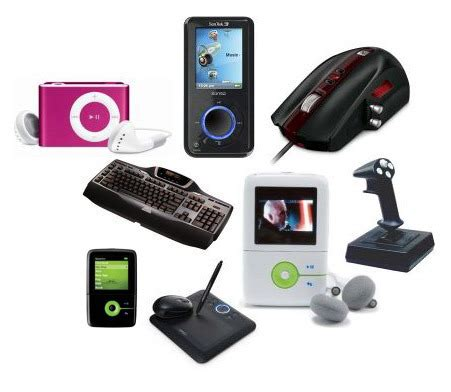 latest electronics gadgets couponsgrid com free coupon codes discount deals