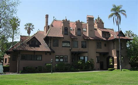 help to buy on old houses big orange landmarks no 30 doheny mansion