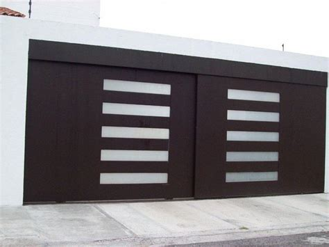 imagenes de zaguanes de herreria consejos de fotografa 78 best ideas sobre portones de garage en pinterest