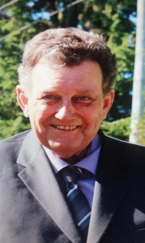 obituary of roger smith js jones and funeral home