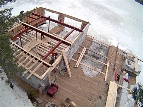 building a boat house boat house building plans house design plans