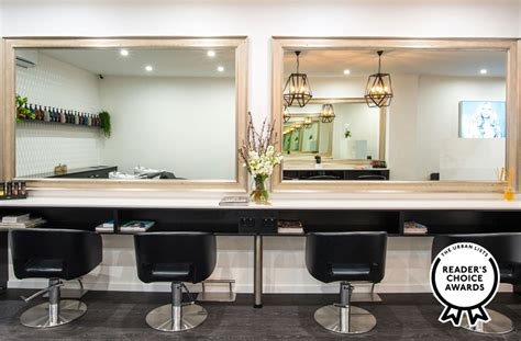 cheap haircuts brisbane city reader s choice sydney s best hairdressers sydney the