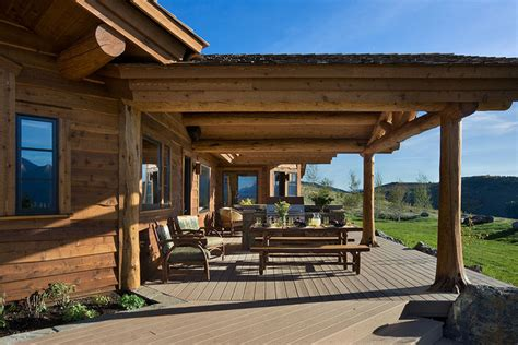 teton patio cover 28 images teton patio cover with