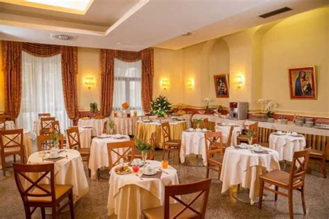 best western milton best western plus hotel milton roma rome