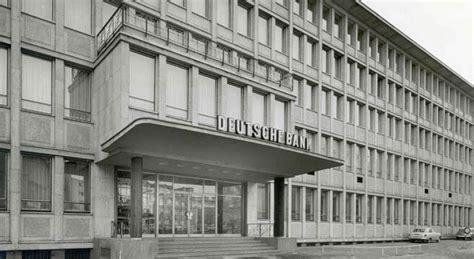 deutsche bank aktie kaufen deutsche bank aktie nervosit 228 t vor dem dws b 246 rsengang