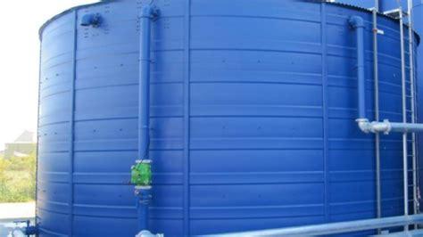 water tanks south africa rainbow water storage tanks