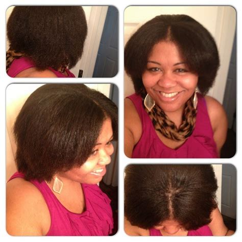 Flat Iron Hairstyles For Black Hair by Flat Iron Hairstyles For Hair Hairstyles