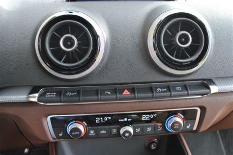 Auto Fährt Mit Müll by Der Neue Audi A3 Mit Tegra Chipsatz Und 1 2 Ghz