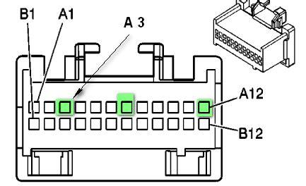 2005 chevy silverado metra stereo wiring diagram wiring diagram for free 2005 silverado audio harness 28 wiring diagram images wiring diagrams originalpart co