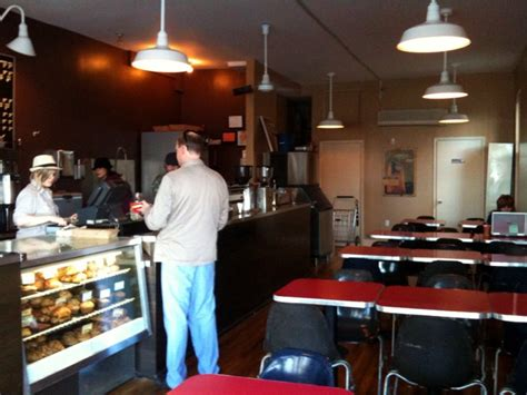Coffee Shop Reopens Infested With by Coffee Shop Reopens After Entire Staff Quit Business Is