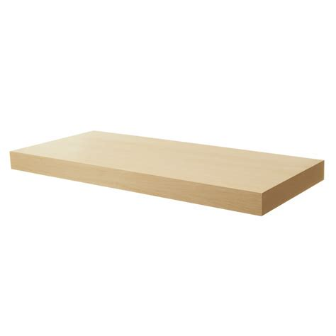 buy cheap floating shelf compare products prices for