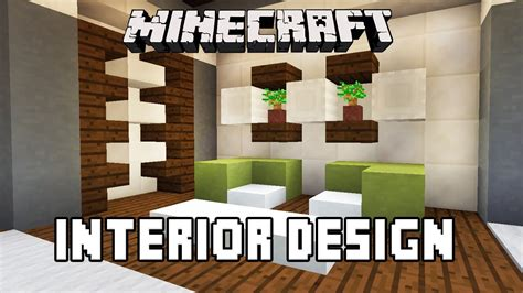 minecraft bathroom furniture minecraft tutorial bathroom and furniture design ideas