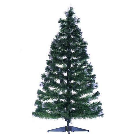 where to buy fiber optic tree where can i buy a fiber optic tree 28 images factory