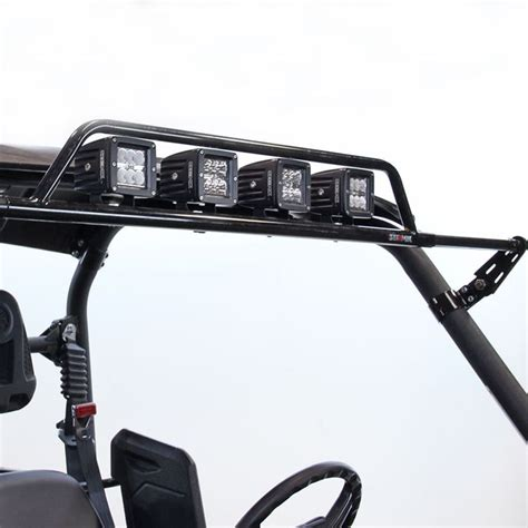 deere gator light bar 12 best deere gator t series accessories 6x4 4x2