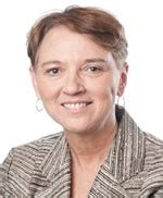 Brock Mba Tuition by Carolyn C Brock The Center For Excellence In