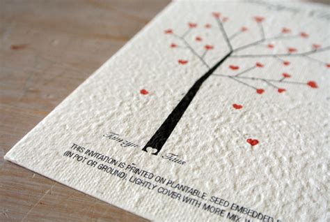 Wedding Invitations Seeded Paper by Page 3 Of 17 Flamingo